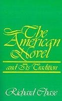 American Novel and Its Tradition