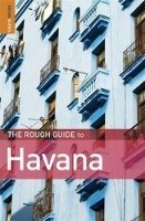 Rough Guide to Havana