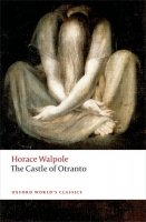 The Castle of Otranto (Oxford World´s Classics New Edition)