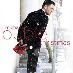 Michael Bublé: Christmas CD + DVD - Michael Bublé