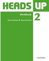 HEADS UP 2 WORKBOOK
