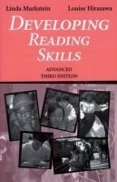 DEVELOPING READING SKILLS ADVANCED Third Edition
