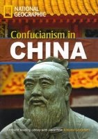 FOOTPRINT READERS LIBRARY Level 1900 - CONFUCIANISM IN CHINA