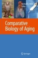 Comparative Biology of Aging