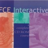 FCE INTERACTIVE: A COMPLETE CD-ROM COURSE (SINGLE USER)