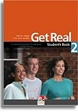 GET REAL 2 STUDENT´S PACK