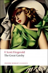 THE GREAT GATSBY (Oxford World´s Classics New Edition)
