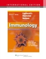 Lippincott´s Illustrated Reviews: Immunology, 2nd Int. ed.