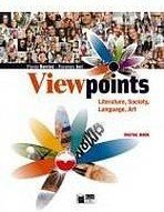 Viewpoints Teacher's Book + Class CD