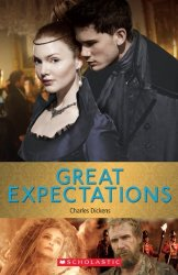 Great Expectations - Level 2