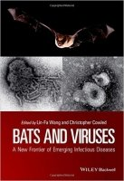 Bats and Viruses : A New Frontier of Emerging Infectious Diseases