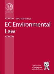 EC Environmental Law