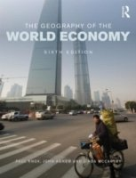 Geography of the World Economy