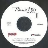 Planeta 1 CD audio
