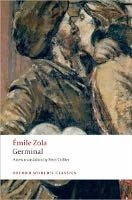GERMINAL (Oxford World´s Classics New Edition)
