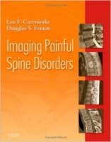 Imaging Painful Spine Disorders