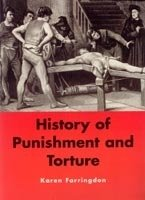 History of Punishment and Torture