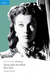 PER   Level 4: Gone with the Wind Part 1 - Pt. 1, Level 4 - Margaret Mitchell