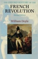 Oxford History of French Revolution