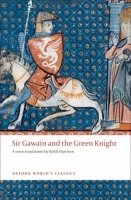 SIR GAWAIN AND THE GREEN KNIGHT (Oxford World´s Classics New Edition)