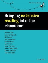 Bringing Extensive Reading Into the Classroom - neuveden