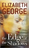 The Edge of the Shadows (Book 3 of The Edge of Nowhere Series)