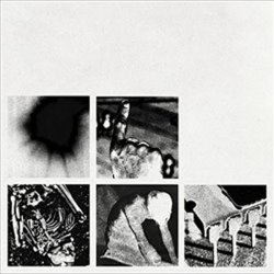 Nine Inch Nails: Bad Witch - CD - Nine Inch Nails