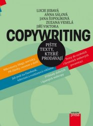 Copywriting [E-kniha]