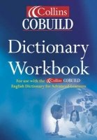 COLLINS COBUILD DICTIONARY WORKBOOK