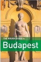 Rough Guide to Budapest