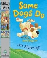SOME DOGS DO + DVD
