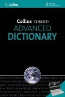 COLLINS COBUILD ADVANCED LEARNER´S DICTIONARY 6th Edition + CD-ROM PACK