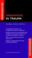 Emergencies in Trauma