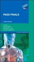 Kumar & Clark´s Pass Finals, 3th ed.