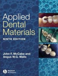 Applied Dental Materials