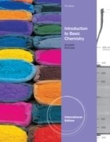 Introduction to Basic Chemistry