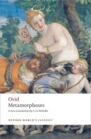 Metamorphoses (Oxford World´s Classics New Edition)