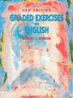 Graded Exercises in English