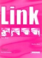 LINK PRE-INTERMEDIATE TEST BOOK