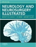 Neurology & Neurosurgery Illustrated