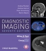 Diagnostic Imaging, 7th ed