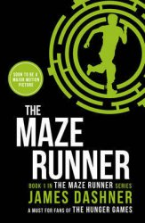 The Maze Runner (Maze Runner Series)