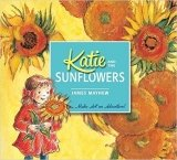 Katie and the Sunflowers