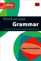 Work on your Grammar : A1 A1