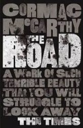 The The Road