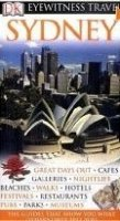 Sydney (eyewitness Travel Guides)