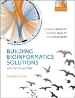 Building Bioinformatics Solutions, 2nd ed