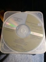 DESTINATIONS Writing for Academic Success 2 ASSESSMENT CD-ROM with EXAMVIEW