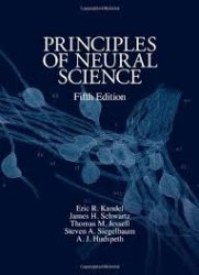 Principles of Neural Science, 5.ed.