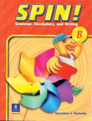 Spin!, Level B